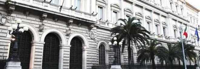 CariChieti autista guidava nomine della banca istituto commissariato da Bankitalia